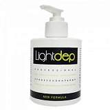 Гель Light dep professional 300ml