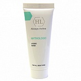 MYTHOLOGIC HYDRO MASK